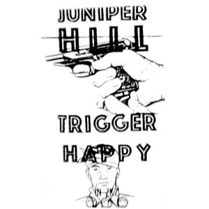 Image for 'Trigger Happy'