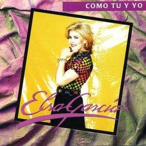 Image for 'Como Tu Y Yo'