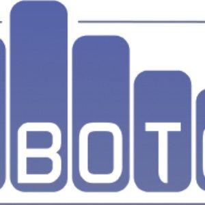 Bild för 'Roboton'