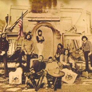 Image for 'El Chicano'