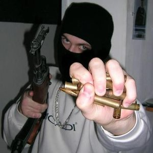 Image for 'Blokkmonsta'