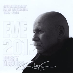 Image for 'Eve 2012'