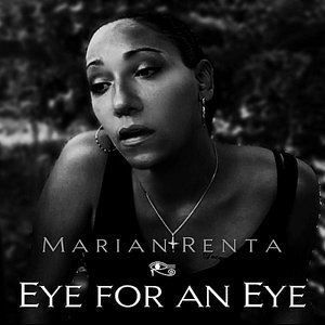 Image for 'Eye for an Eye'