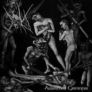 Image pour 'awakened grimness'