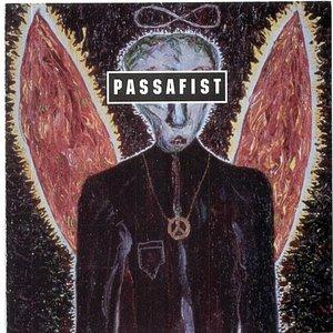 Image for 'Passafist'
