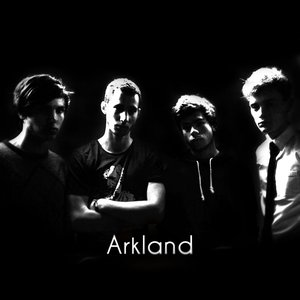 Image for 'Arkland'