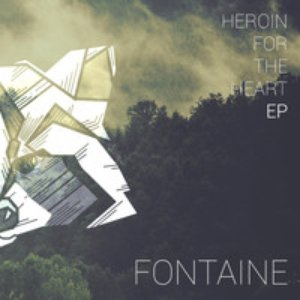 Image for 'Heroin for the Heart - EP'