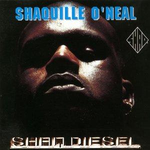 Image for 'Shaq Diesel'