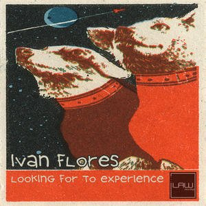 Image for 'Looking for to experience'