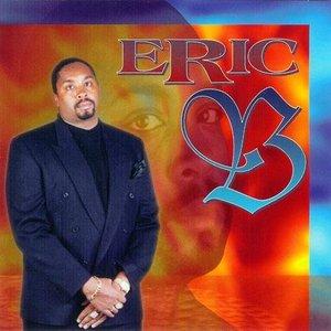 Image pour 'Eric B.'