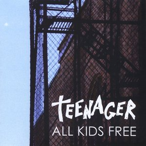 Image for 'All Kids Free'