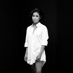 Image for 'Jhené Aiko'
