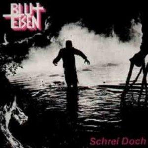Image for 'Schrei Doch'
