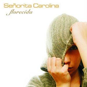 Image for 'Florecida'