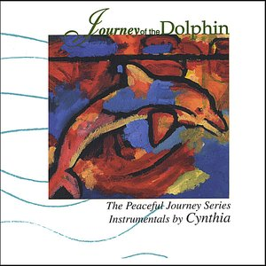 Image for 'Journey of the Dolphin'