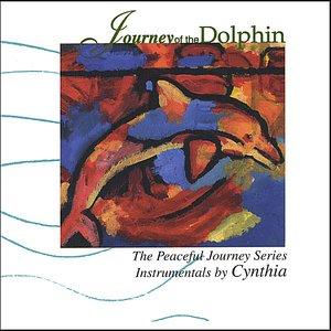Immagine per 'Journey of the Dolphin'