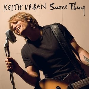 Image for 'Sweet Thing'