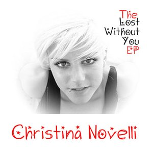 Image for 'The Lost Without You EP'
