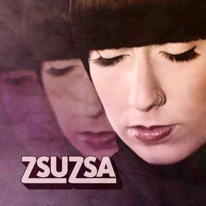Image for 'zsuzsa'