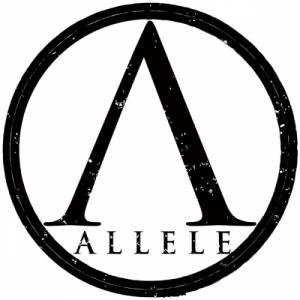 Image for 'Allele - EP'