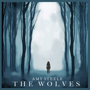 Image for 'The Wolves'