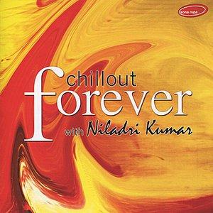 Bild für 'Chillout Forever'
