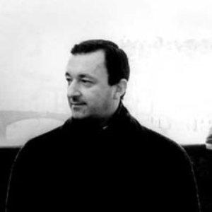 Image for 'Zalla'