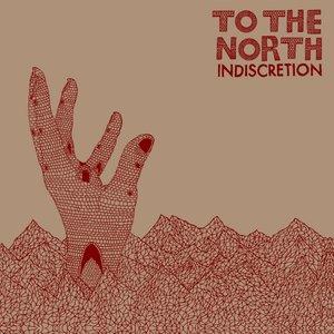 Imagem de 'Indiscretion'