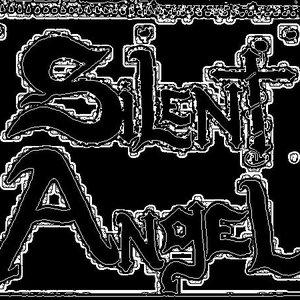 Image for 'SilentAngel Abolish'