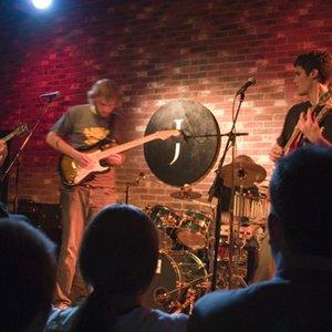 Bild für 'The Supreme Quartet'