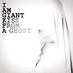 Image for 'Kiss From A Ghost - Single'