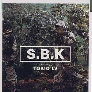 Image for 'TOKIO LV'