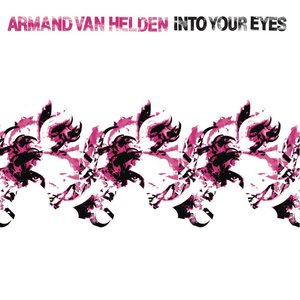 Image for 'Into your Eyes (The Droyds Delinquent Remix)'
