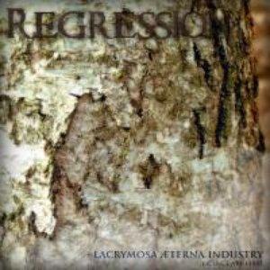 Image pour 'Regression'