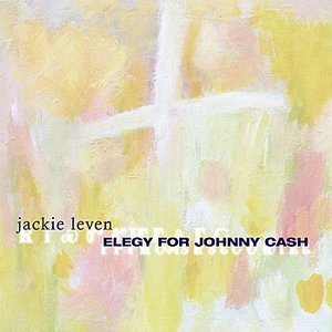 Image for 'Elegy for Johnny Cash'