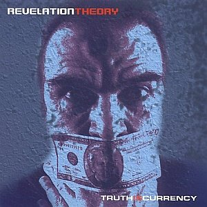 Image pour 'Truth Is Currency'