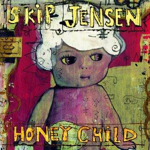 Image for 'Honey Child'