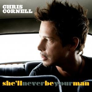 Image for 'She'll Never Be Your Man'
