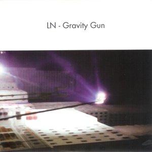 Immagine per 'Gravity Gun'