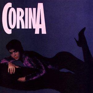 Image for 'Corina'