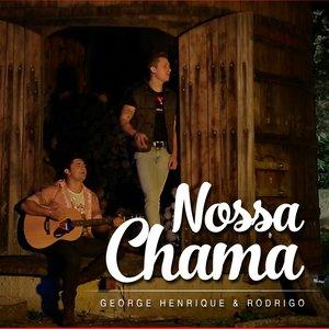Image for 'Nossa Chama'