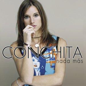 Image for 'Nada Más'