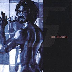 Bild für 'The Scandal'