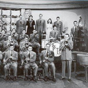 Bild für 'Tommy Dorsey and His Orchestra'