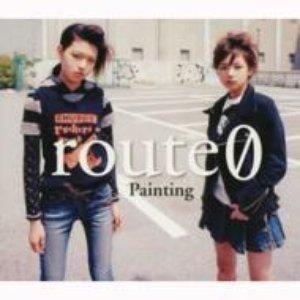 Imagen de 'Painting'