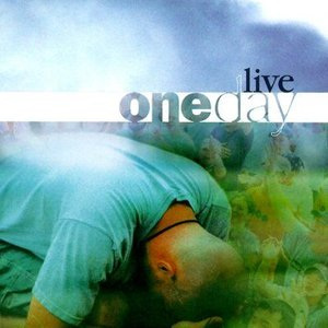 Image for 'Shout To The North (One Day Live Album Version)'