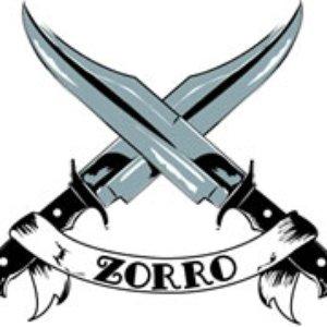 Image for 'ZORRO(ゾロ)'