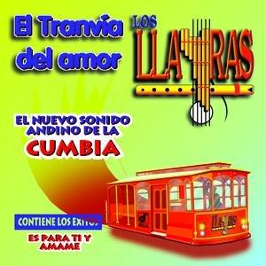 Imagen de 'El Tranvía Del Amor'