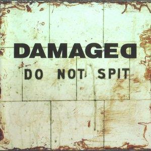 Image pour 'Do Not Spit'