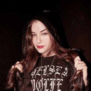 Bild för 'Sasha Grey'
